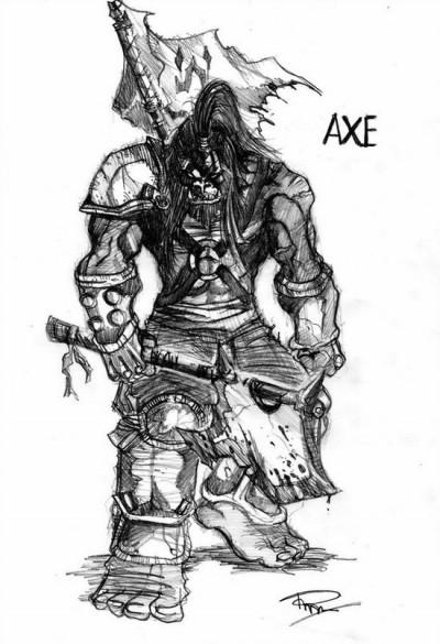 1222479583_axe