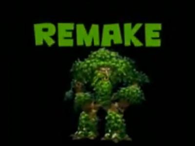 Eopitmane - CINE DOTA: remake видео