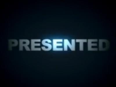 EsA-Gaming - DotA Pro видео