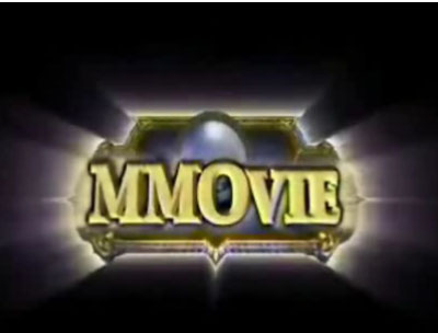 Трейлер фильма WoW от MMOVIES