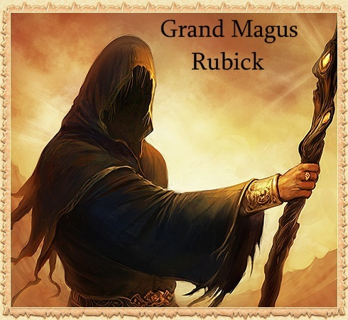 grand_magus_rubick
