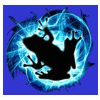 Ice Frog - Dota 6.60