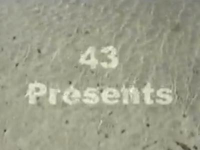 Memories dota видео