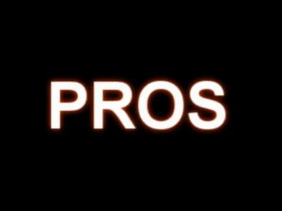 Dota Pros/Noobs