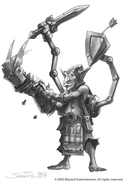 Sentinels -> Boush - Tinker DotA Allstars