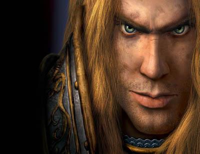 Тактика за людей Warcraft