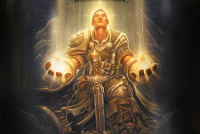 Ваш персонаж в WoW, World of Warcraft