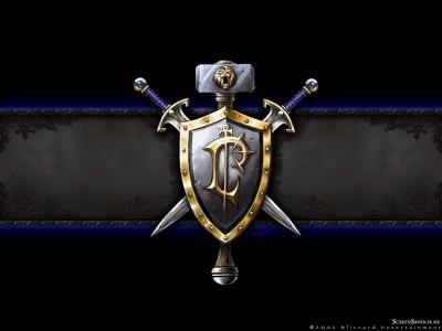 Warcraft 3 — Картинка