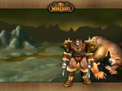 Картинка - Рексар - WoW,  World of Warcraft